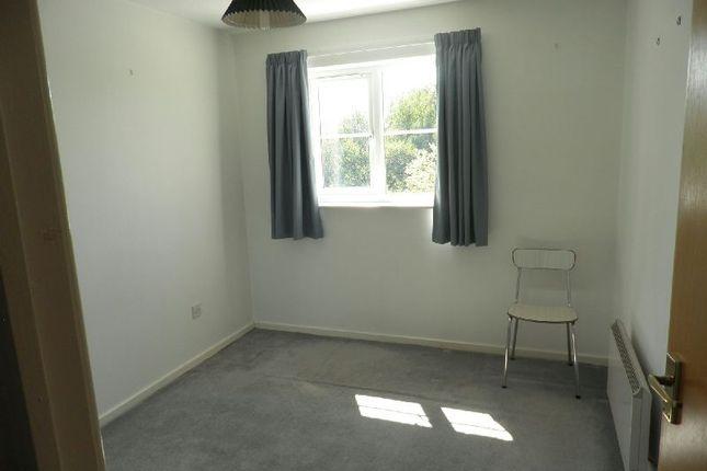 Bedroom 1 of Felsberg Way, Cheddar BS27