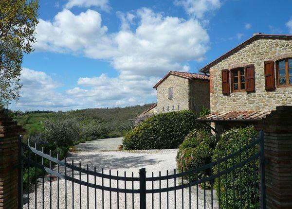 2 bed property for sale in 06019 Preggio Pg, Italy