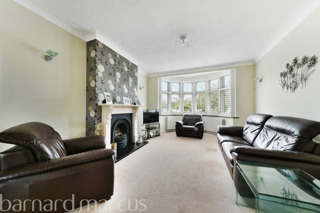 3 Bed Semi Detached House For Sale In Morningside Road
