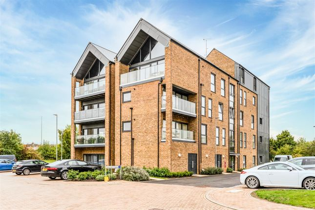 Building-2 of Havelock Drive, Greenhithe DA9