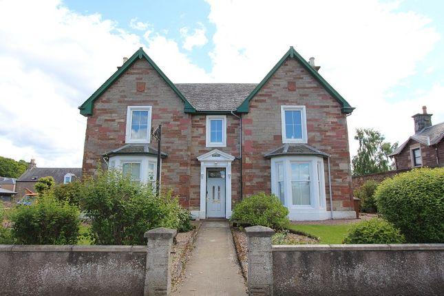 8B Millburn Road, Millburn, Inverness IV2