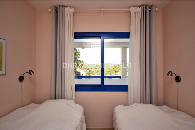 Bedroom 2 of Estepona, Costa Del Sol, Andalusia, Spain