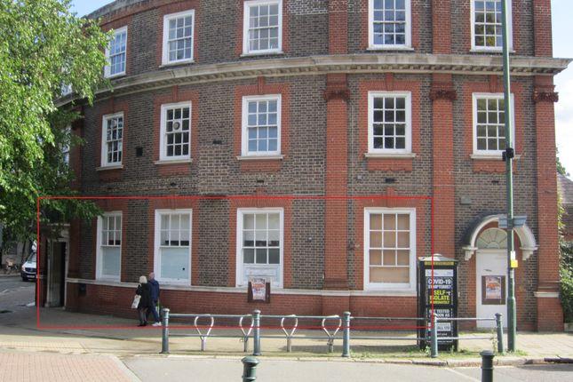 Thumbnail Retail premises to let in High Street, Teddington