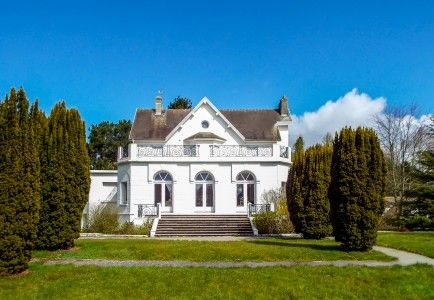 Thumbnail Property for sale in Conchil-Le-Temple, Pas-De-Calais, France