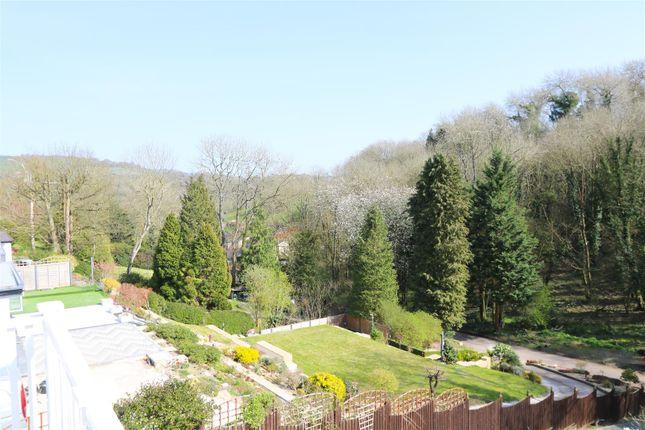 View 1 of The Glen, Saltford, Bristol BS31