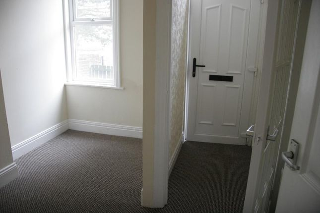 Thumbnail Flat to rent in Ariel Street, Ashington