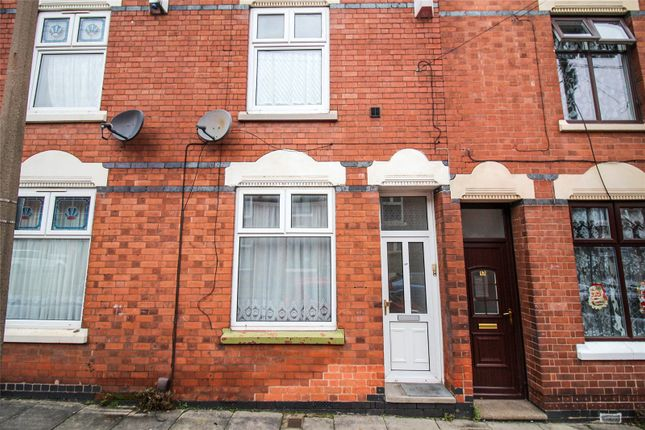 Picture No. 01 of Draper Street, Leicester LE2