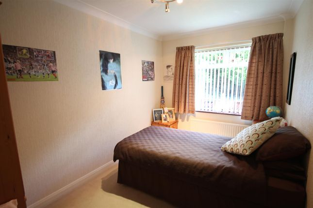 Rooms To Rent Shildon