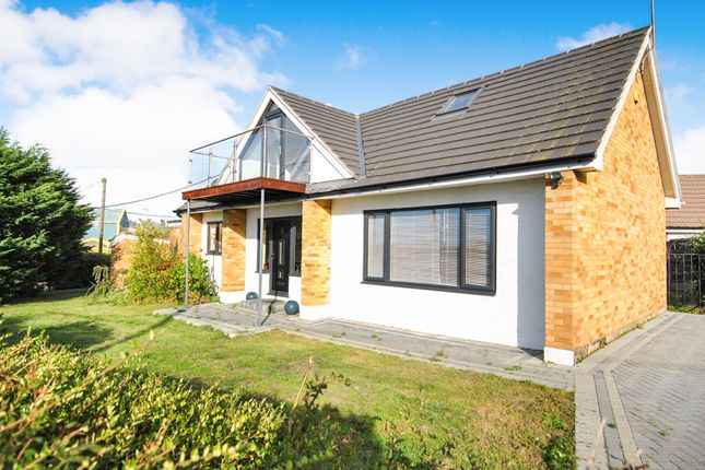 Thumbnail Property for sale in Marine Parade, Mayland, Chelmsford