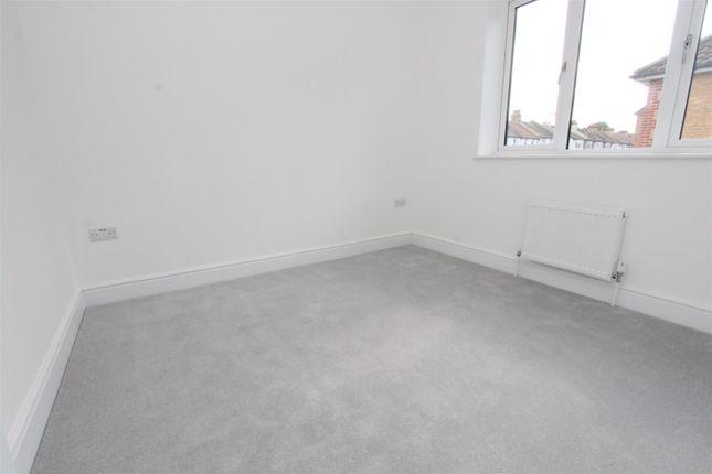 Bed 4 of Manor Road, Wallington SM6