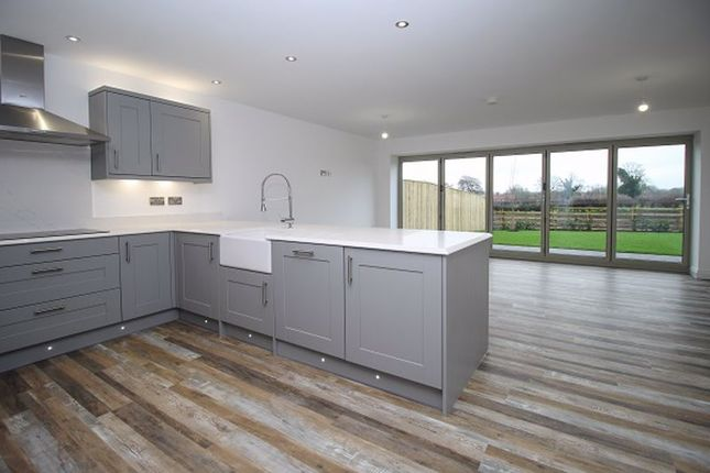 Photo 28 of Plot 2, The Willows, Crathorne TS15