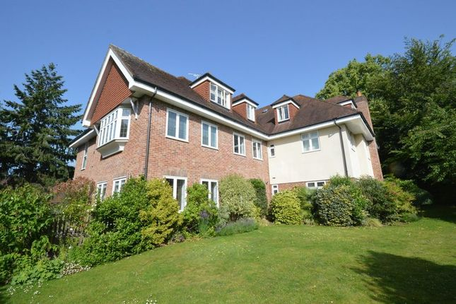 Photo 14 of Crofton Manor, Derby Road, Haslemere GU27