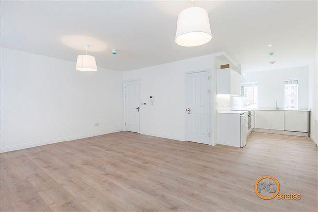 Thumbnail Property to rent in Cock Tavern, Phoenix Road, Euston, London