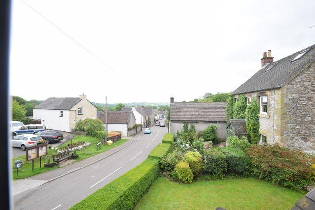 Dsc_0340 of Hallcroft, New Road, Middleton, Matlock DE4
