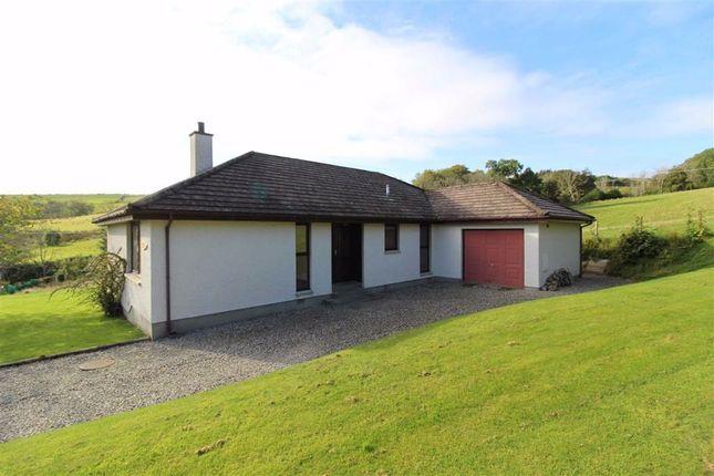 Tigh Na Bruaich, Upper Knockbain, Dingwall IV15
