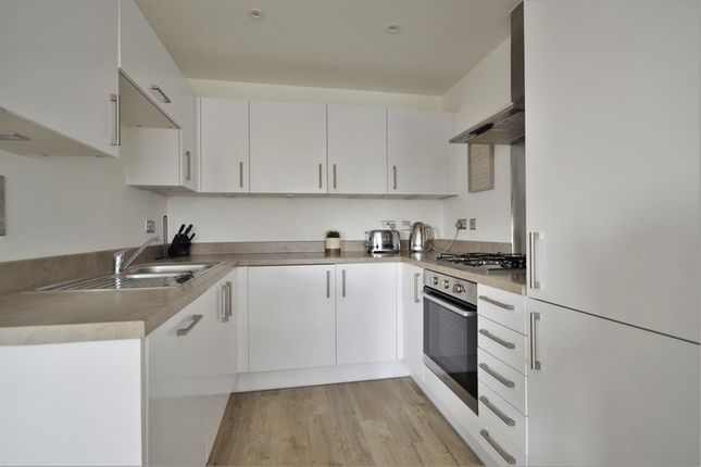 Image 2 of Orchard Farm Avenue, East Molesey, Surrey KT8