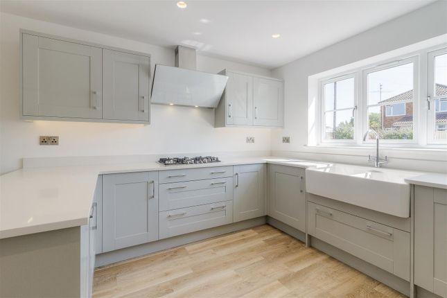 Kitchen 2 of Park Road South, Winslow, Buckingham, Buckinghamshire MK18