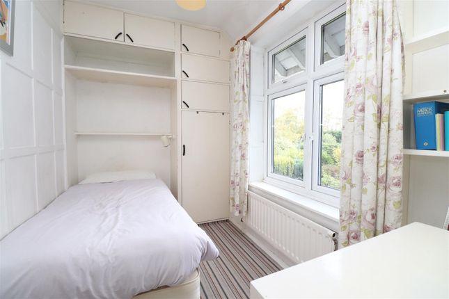 Pa Bedroom 4 of Park Avenue, St.Albans AL1