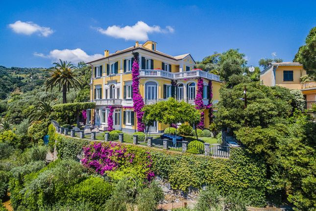Genoa Italy Houses For Sale