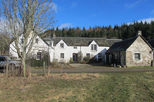 10 bedroom detached house for sale 40829333 primelocation for 10 bedroom house for sale