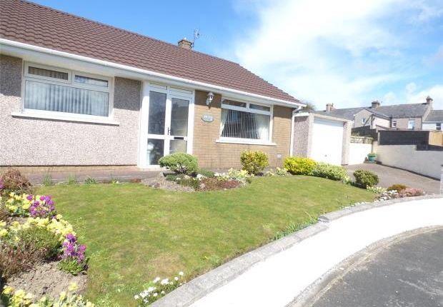2 bedroom houses to buy in seaton cumbria primelocation for Modern homes workington