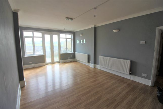 Thumbnail Semi-detached house to rent in South Park Drive, Ilford