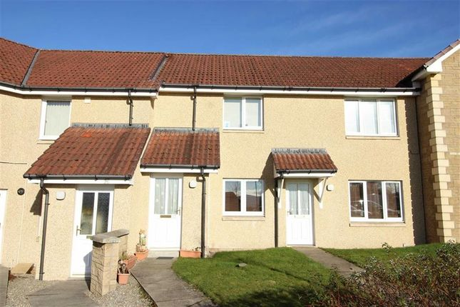 Thumbnail Flat for sale in 27, Wester Inshes Court, Inverness