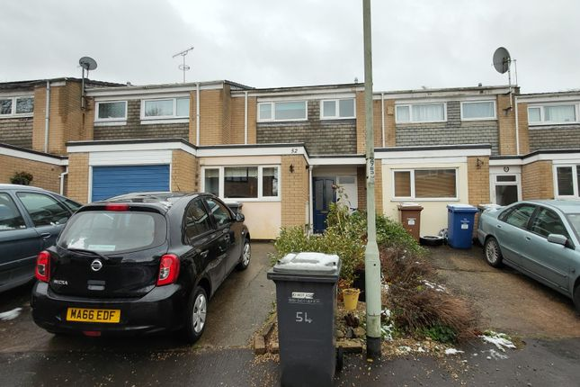 3 bed property to rent in Bell Meadow, Bury St. Edmunds IP32