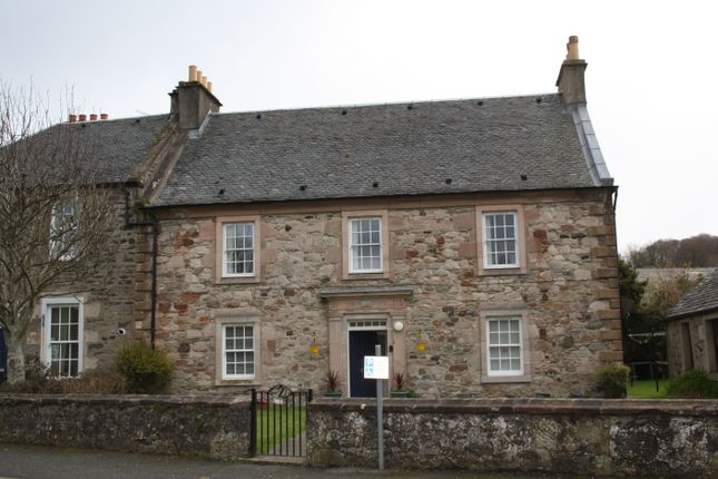 2 Colbeck Place, Rothesay, Isle Of Bute PA20
