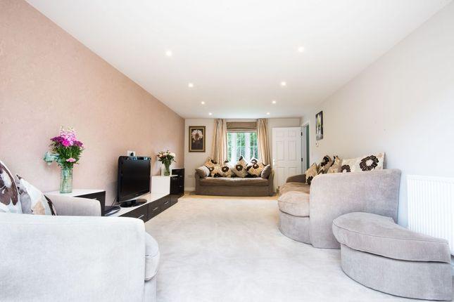 Rooms To Rent In Dunmow