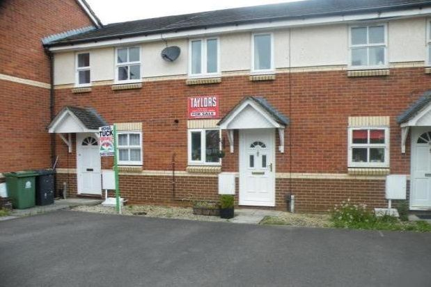 Thumbnail Property to rent in Huntley Close, Abbeymead, Gloucester