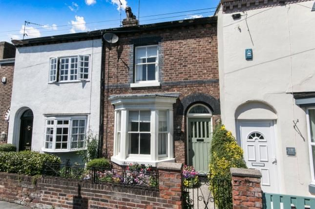 Picture No.02 of Woodchurch Lane, Prenton, Merseyside CH42
