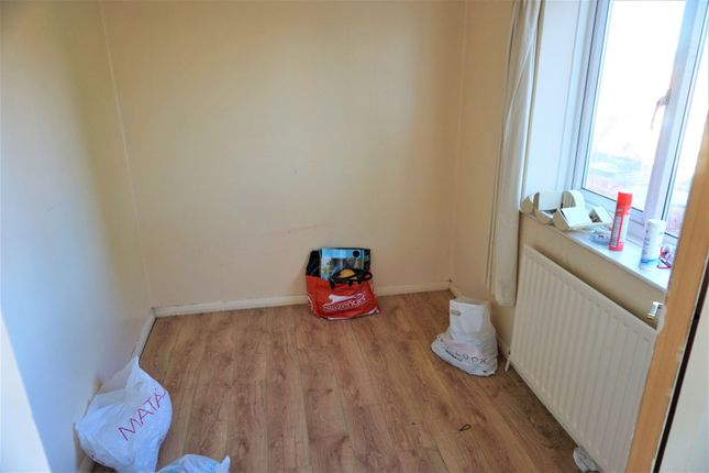 Bedroom Three of Prospect View, West Rainton, Houghton Le Spring DH4