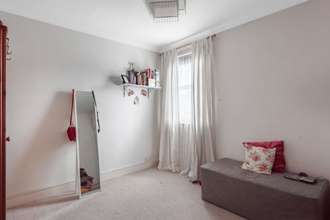 Bedroom Two of Belmont Road, Reading RG30