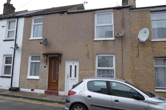 Property to rent in Alma Road, Ramsgate
