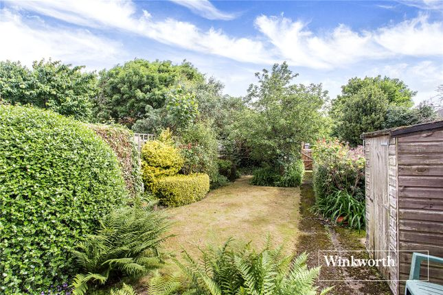 Property For Sale In Cadogan Street