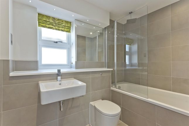 Family Bathroom of Portsmouth Road, Thames Ditton, Surrey KT7
