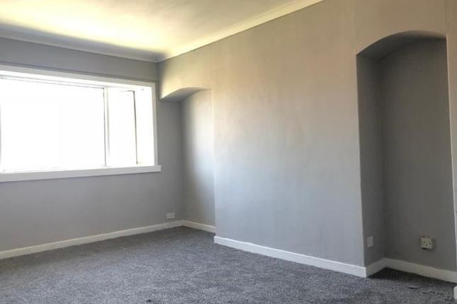 Thumbnail Flat to rent in Cherrybank Road, Newlands, Glasgow