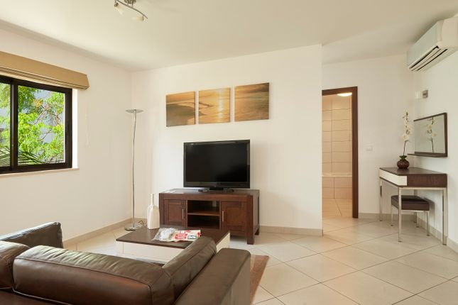 Thumbnail Hotel/guest house for sale in 2 Bed Apartment - 211, Meliã Dunas Beach Resort & Spa, Cape Verde