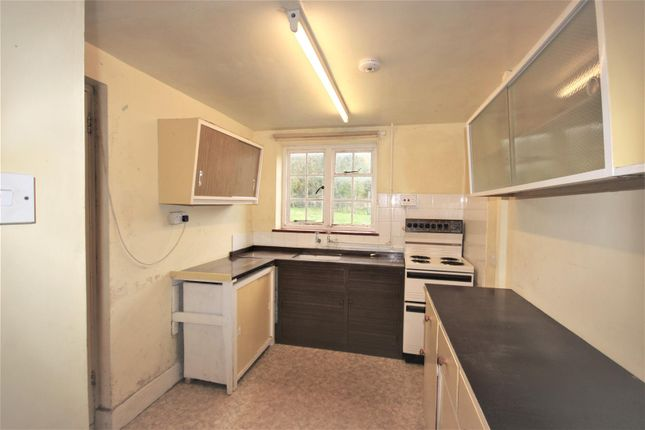 Img_4790 of Glebe Road, Weald, Sevenoaks TN14