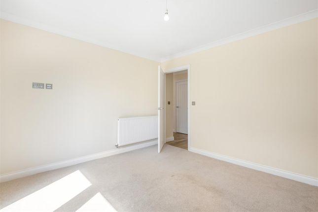638077 (8) of Florence Road, College Town, Sandhurst GU47