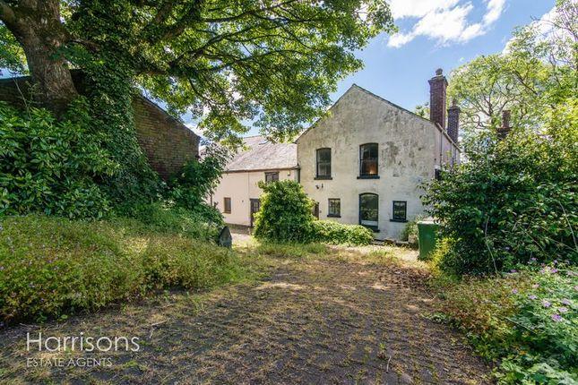 Photo 19 of Lower Goodwin Farm, Lower Goodwin Fold 4Jn, Harwood, Bolton, Lanacashire. BL2