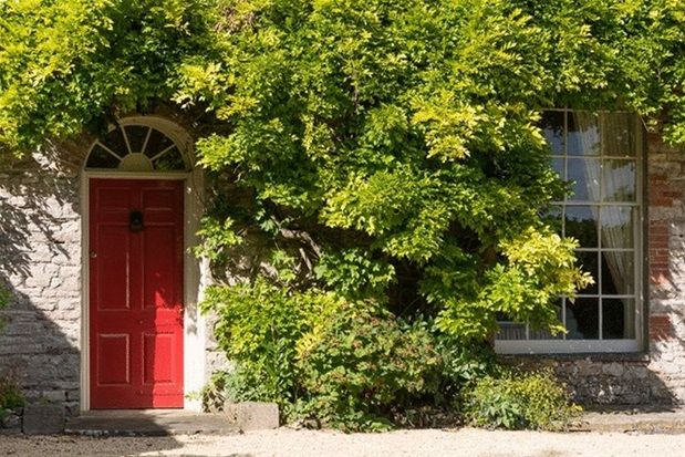 Thumbnail Property for sale in Hinton Blewett, Somerset