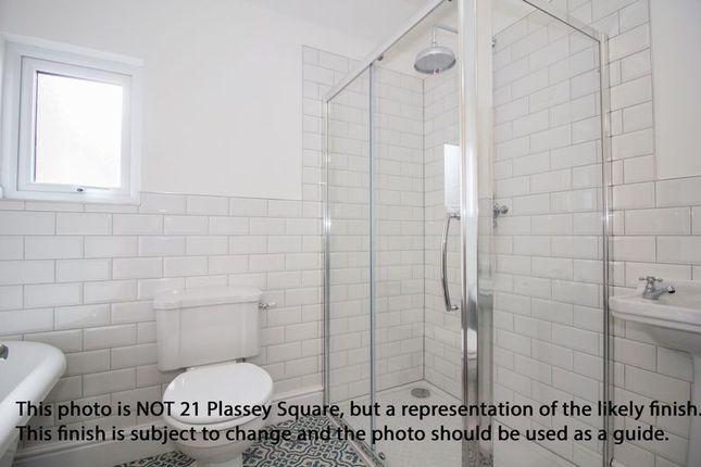 Photo 7 of Plassey Square, Penarth CF64