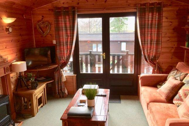 Photo 14 of Ennerdale Lodge, Burnside Holiday Park, Keswick, Cumbria CA12
