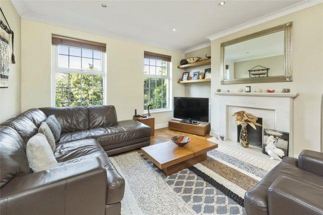 Picture No. 14 of Culverden Terrace, Oatlands Drive, Weybridge, Surrey KT13