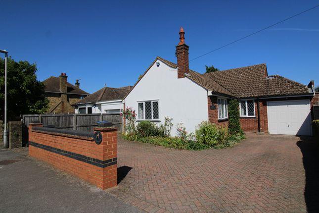 3 bed detached house for sale in Hawkshead Road, Little Heath EN6