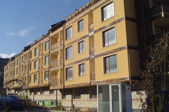 Thumbnail Studio for sale in 2760 Razlog, Bulgaria