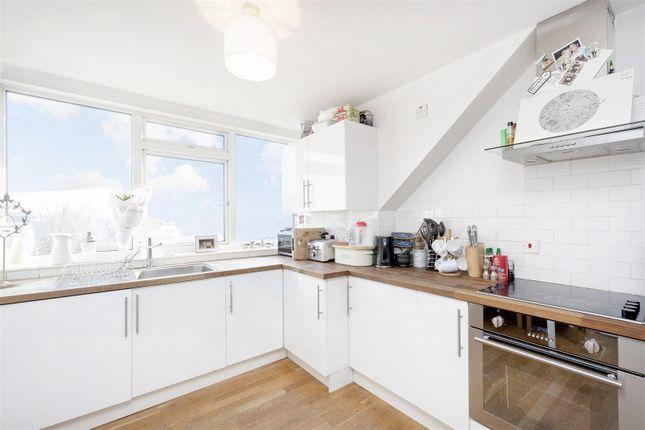 Image 2 of Tara House, High Road, Leyton, London E10