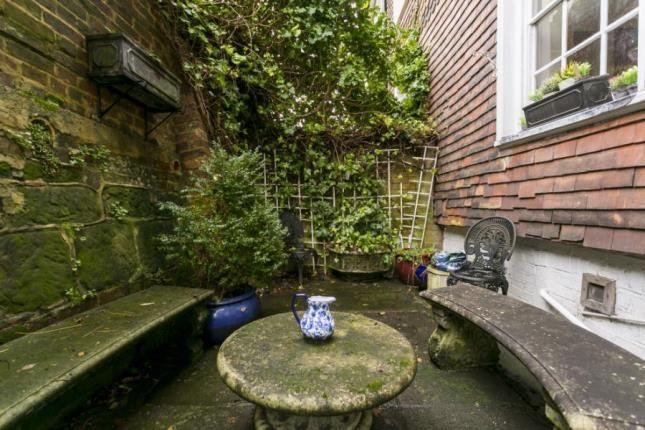 Picture No.12 of Jerningham House, 18 Mount Sion, Tunbridge Wells, Kent TN1